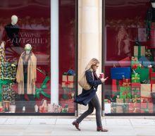 UK coronavirus news: Johnson mulls Christmas 'amnesty' followed by new lockdown as death toll up by 529