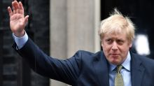 European stocks surge on Johnson election triumph, US trade deal reports