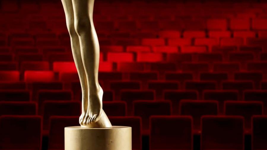 Czech Republic's Karlovy Vary film festival plans August return