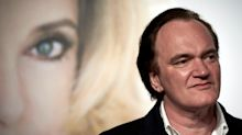 More plot details revealed for Quentin Tarantino's Manson Family film