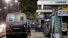 Importações de diesel pelo Brasil caem 42% desde o programa de subsídio