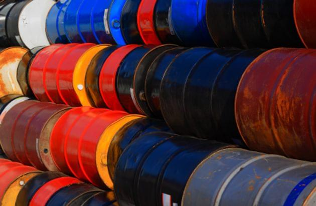Oil Price Fundamental Weekly Forecast – Positive News from Trade Talks Would Be Bullish