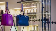 Kate Spade is having a huge pre-Black Friday sale right now
