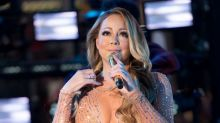 'Fuming' Mariah Carey to 'launch investigation' into disastrous NYE show