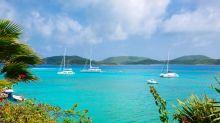 St. Barth, Bahamas, Mustique... así es el Caribe cuando eres famoso