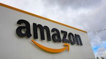Amazon changes its policy, mixed quarter at Dick's Sporting Goods, Google gets criticized