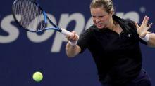US Open (F) - US Open : Kim Clijsters a laissé passer sa chance face à Ekaterina Alexandrova