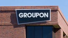 How Groupon Makes Money: Direct Sales and Commissions