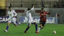 Lateral celebra vitória sobre o Cruzeiro: 'Resgate da confiança'