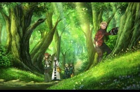 Etrian Odyssey Untold trailer reveals the pure perils of classic mode