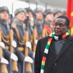 Mnangagwa loses 'reformist' claims after new crackdown