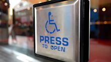 Disabled workers paid 88p for each pound made by non-disabled colleagues