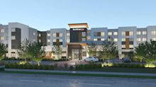 New Residence Inn planned, old Residence Inn to be converted to apartments