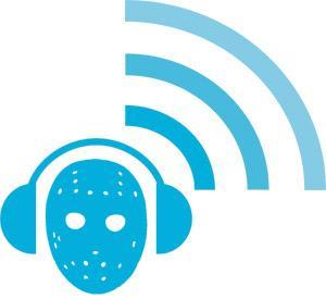 Engadget Podcast 208 - 08.13.2010