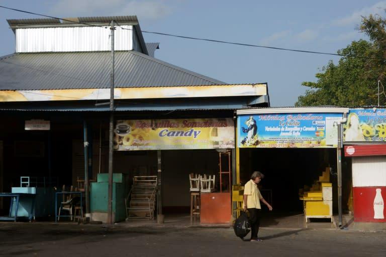 Managua site de rencontre modèle de site de rencontres Téléchargement gratuit