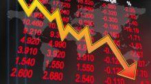 US Stock Market Weak Ahead of Opening Amid Profit-Taking, Stimulus Uncertainty
