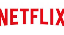 Why Netflix Stock Popped 6% Today