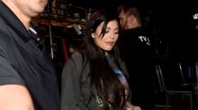 From Tyga to Butterfly: What social media thinks 'pregnant' Kylie Jenner might name her baby