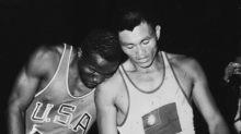 【奧運.傳奇時刻】一時瑜亮 — 亞洲鐵人楊傳廣與美國好兄弟 Rafer Johnson