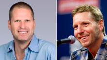 Boston radio host apologizes for insensitive comments about Roy Halladay's death