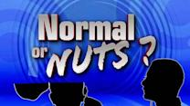 Worried about the weather: Normal or Nuts?