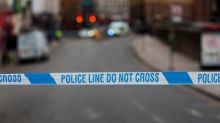 Boy racers blamed as Manchester road deaths rise during lockdown