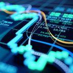 Yahoo U: How stocks perform around elections