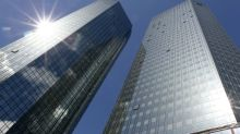 Deutsche Bank slashes over 7,000 jobs in major shake-up