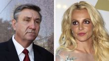 Britney Spears asks court to end father's control over her life for good