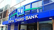 Fifth Third Bank continues to lead Dayton's market share, grows local deposits