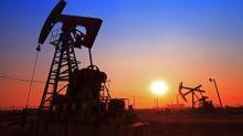Das Ölmarkt-Problem, über das niemand spricht…