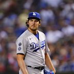 Dodgers pitcher Trevor Bauer, accused of assault, has hearing over restraining order delayed