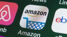 Amazon suspende casi 4.000 cuentas por abuso de precios