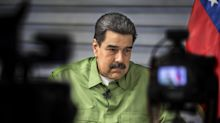 Brasil cancela status diplomático de representantes de Maduro, mas evita expulsá-los