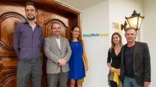 Medical Marijuana, Inc. Subsidiary HempMeds® Brasil Opens New Office in São Paulo