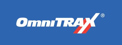 OmniTRAX, Rockford Area Economic Development Council and City of Peru Initiate Promotion of Rail-Ready Sites on Illinois Railway