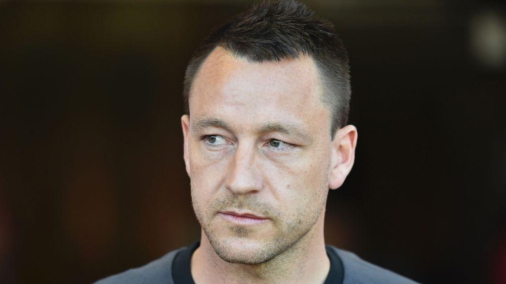 Buchmacher senken Wettquote für Terry-Wechsel zu Arsenal drastisch