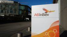 Foco de coronavírus é detectado em fábrica da AB InBev na Bélgica