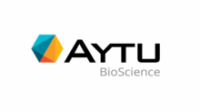 A Specialty Consolidator: Biopharma Aytu Looks To Acquisitions And Licensing To Propel Growth Through 2021