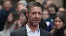 Paddy Considine backs call for 'inclusion riders' in the UK film industry (exclusive)