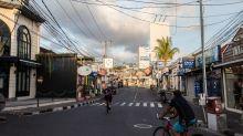 Thailand Seeks New Economic Chiefs During Worst Crisis