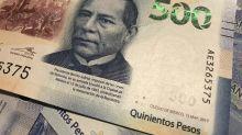 Brutal castigo a las divisas latinoamericanas: peso mexicano en récord de casi 23 por dólar