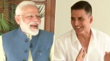 Narendra Modi Interview With Akshay Kumar: 'I Never Thought About Post Retirement Plans, Responsibility is My Life'