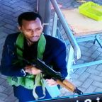 AP Explains: Who are al-Shabab attackers of Kenya hotel?
