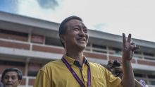 Three things we learnt about: The Tanjung Piai by-election