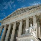 Congressional Democrats to introduce bill expanding Supreme Court