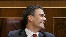 Sánchez crea el Gobierno más caro de la historia para mantener a Iglesias a raya