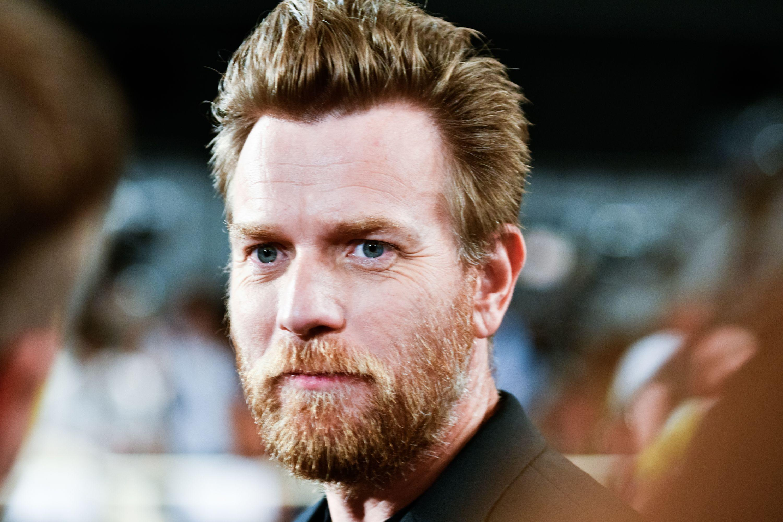 Ewan Mcgregor Hated Keeping His Obi Wan Kenobi Show A Secret From Star Wars Fans