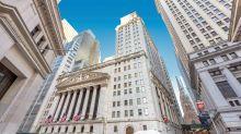 El gráfico que muestra que el coronavirus ha convertido a Wall Street en un 'casino'