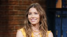 What are pistol squats, the intense-looking exercise Jessica Biel just did on Instagram?